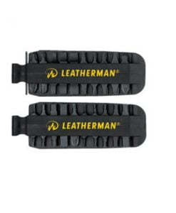 Leatherman bitasett